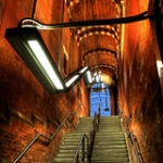 """Staircase (20080126_0408_09_10_HDR) • <a style=""""font-size:0.8em;"""" href=""""http://www.flickr.com/photos/85195461@N00/2303764339/"""" target=""""_blank"""">View on Flickr</a>"""
