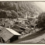 """Bregaglia-9 • <a style=""""font-size:0.8em;"""" href=""""http://www.flickr.com/photos/85195461@N00/30357913442/"""" target=""""_blank"""">View on Flickr</a>"""