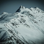 """Mountain • <a style=""""font-size:0.8em;"""" href=""""http://www.flickr.com/photos/85195461@N00/8442720914/"""" target=""""_blank"""">View on Flickr</a>"""
