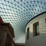 """127_2705 British Museum • <a style=""""font-size:0.8em;"""" href=""""http://www.flickr.com/photos/85195461@N00/363990836/"""" target=""""_blank"""">View on Flickr</a>"""
