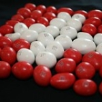 "M&Ms Swiss Edition • <a style=""font-size:0.8em;"" href=""http://www.flickr.com/photos/85195461@N00/4591769818/"" target=""_blank"">View on Flickr</a>"