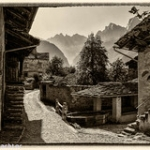 """Bregaglia-10 • <a style=""""font-size:0.8em;"""" href=""""http://www.flickr.com/photos/85195461@N00/30475011465/"""" target=""""_blank"""">View on Flickr</a>"""