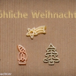 "Fröhliche Weihnachten! • <a style=""font-size:0.8em;"" href=""http://www.flickr.com/photos/85195461@N00/23861417281/"" target=""_blank"">View on Flickr</a>"