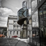 """Deutsches Historisches Museum • <a style=""""font-size:0.8em;"""" href=""""http://www.flickr.com/photos/85195461@N00/5955037128/"""" target=""""_blank"""">View on Flickr</a>"""