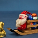 """something wrong with Santa? • <a style=""""font-size:0.8em;"""" href=""""http://www.flickr.com/photos/85195461@N00/7056459295/"""" target=""""_blank"""">View on Flickr</a>"""