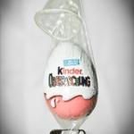"""Kinderüberraschung • <a style=""""font-size:0.8em;"""" href=""""http://www.flickr.com/photos/85195461@N00/6729887221/"""" target=""""_blank"""">View on Flickr</a>"""