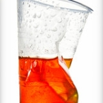 "Plastic Cup • <a style=""font-size:0.8em;"" href=""http://www.flickr.com/photos/85195461@N00/6846685994/"" target=""_blank"">View on Flickr</a>"